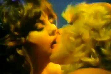 Watch laurelei_rand_julia_parton_tom_byron - Retro Big Tits, Anal ...