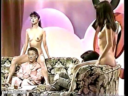 Nude tv 'Dating Naked,'