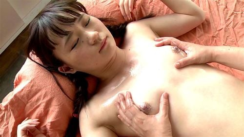 misa - Mion Hazuki, Misa, Japanese, Small Tits, Solo, Teen Porn