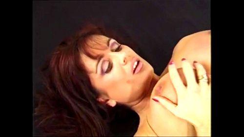 50 Guy Creampie Gangbang meyd-195_c:japanese_t:cream pie porn - videos - spankbang