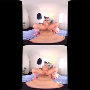 Jav Vr Porn - Jav Uncensored & Jav Eng Sub Videos - SpankBang