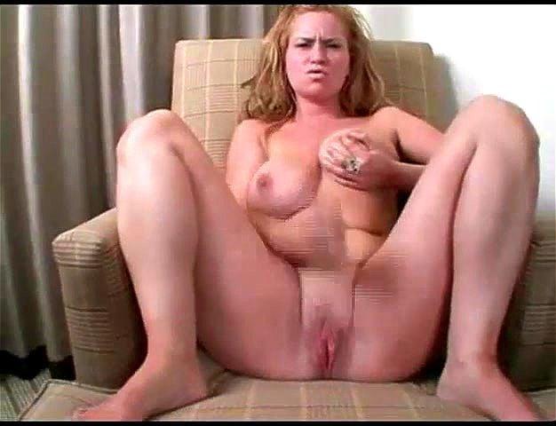 Dirty Talk Masturbation Female