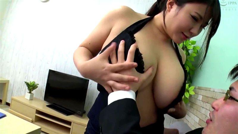 Huge Natural Tit Lesbians