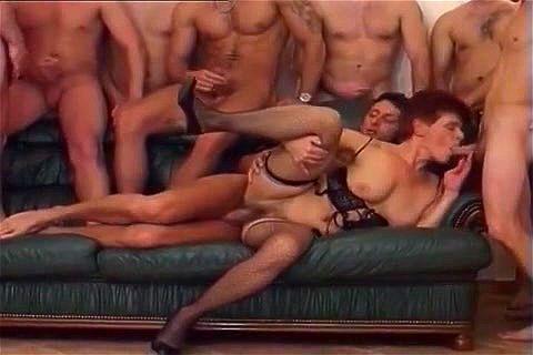 Ibolya Porn