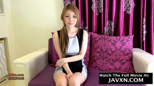 Watch Japanese Amateur Teen Fucked Japanese Teen Japanese