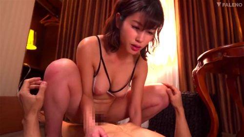 Fsdff029 - Suzume Mino, Eimi Fukada, Minori Hatsune uncensored(無修正), Japanese, Big Tits, (フェラ)blowjob [2:16:17x1080p]->