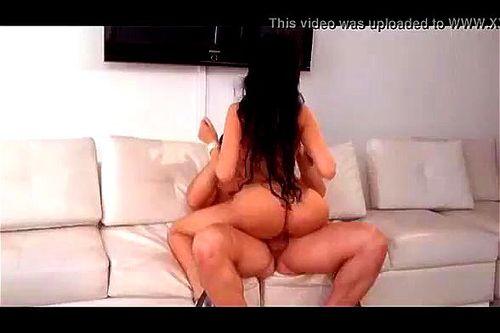 Porn pic latina Free Latina