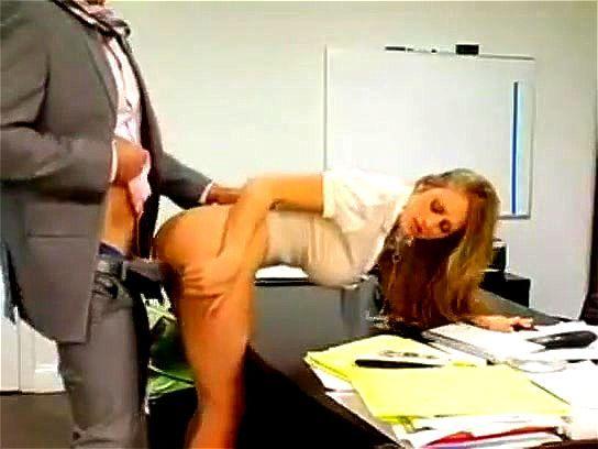 Teen Big Tit Fuck Orgasm
