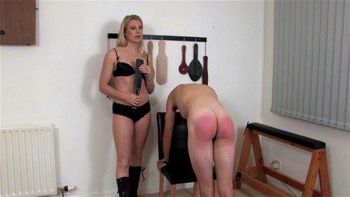 Adult Images miss lina spanks men