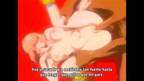 Anal Sin Censura Hentai Hentai Español