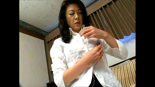 Watch VKO-40 エロい熟女さん - Vko, Fetish, Japanese, Masturbation, Mature, Milf