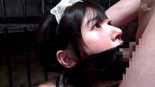 GVG-969 イラ魔チオ 皆月ひかる - Gvg, Cosplay, Japanese Deepthroat, (フェラ)blowjob, Deep Throat, Japanese Porn