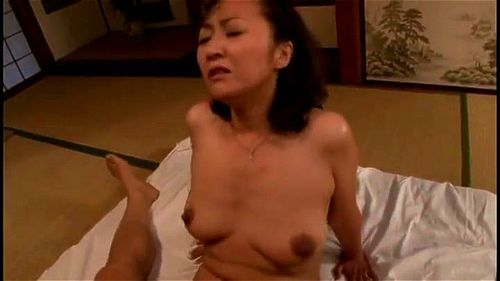 Japanese Huge Tits Threesome
