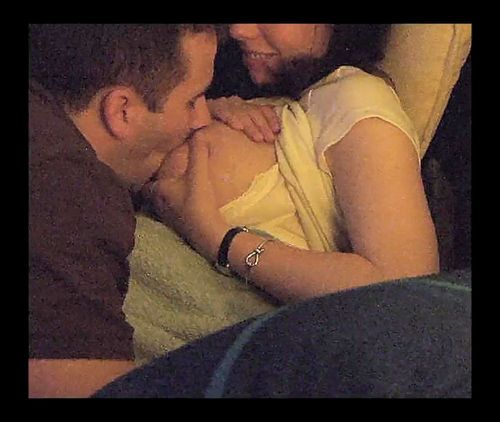 Watch Adult Breastfeeding - 2 - Adult Breastfeeding -9724
