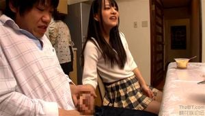 Japanese Sister Sex