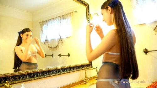 kristina m - Model, Solo, Striptease Porn