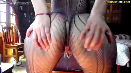Teen Big Ass Twerk Dick
