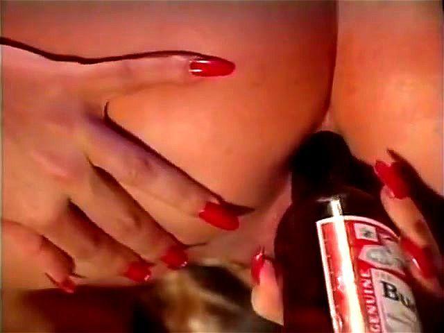 James Deen Anal Threesome