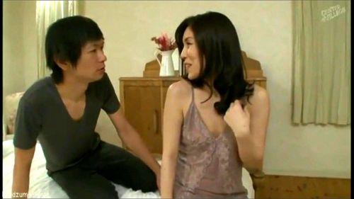 Watch VKO-98 隣の人妻 - Honda Misaki, Vko, Misaki Honda, Japanese uncensored(無修正), Fetish, Japanese Porn