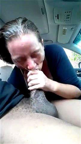 Bbc Interracial Rough Sex