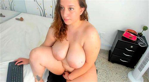 Wowsweet Teeny Webcam Solo Com