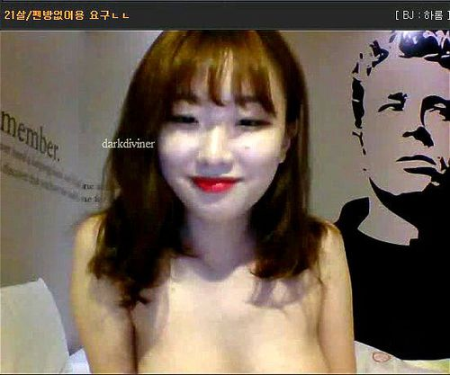 korean bj 하롬28 - Korean, Korean Bj, Korean,국산 ...