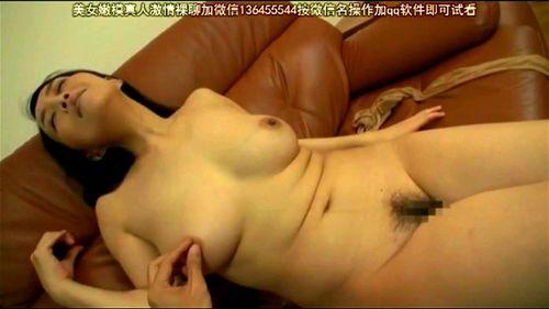 Watch VKO-124 43歳人妻 - Fetish, Japanese, Mature, Milf, Pantyhose, 熟女