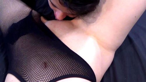 Threesomes with Melody and Sissi. - Amateur, Big Tits, (フェラ)blowjob, Cumshot, Hardcore, Homemade