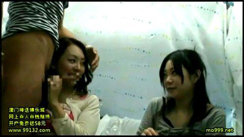 Watch VKO-141 母娘ナンパ - Fetish, Japanese, Mature, Milf, Pantyhose, 熟女