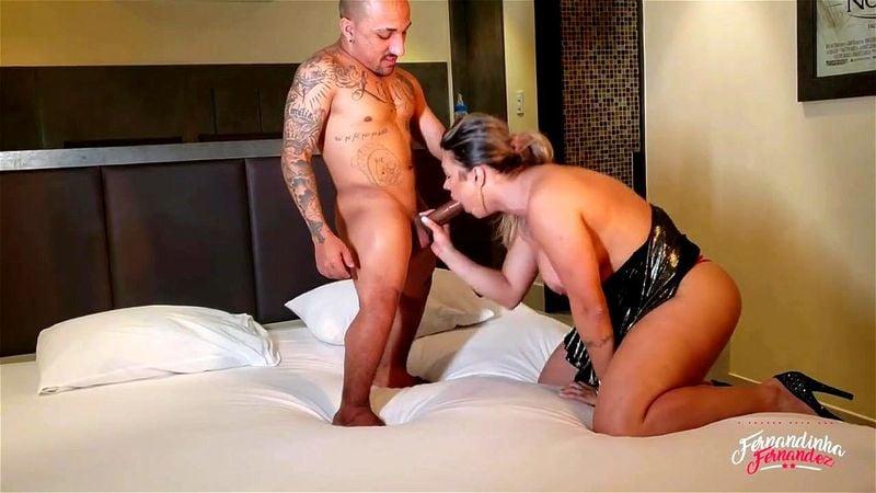 Midget getting fucked by huge white dick Watch Lucky Midget With A Huge Cock Bangs A Hot Brazilian Midget Fernandinha Fernandez Big Cock Porn Spankbang