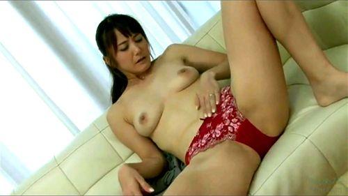 Watch VKO-154  モデルで萌える人妻 - Fetish, Japanese, Mature, Milf, Wife, Pantyhose Porn