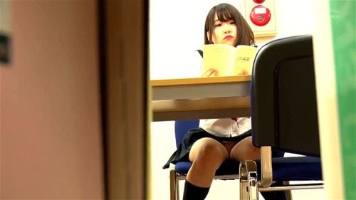 jav teen - Japanese, Small Tits, Japanese Teen, Frist Time [2:15:11x720p]->