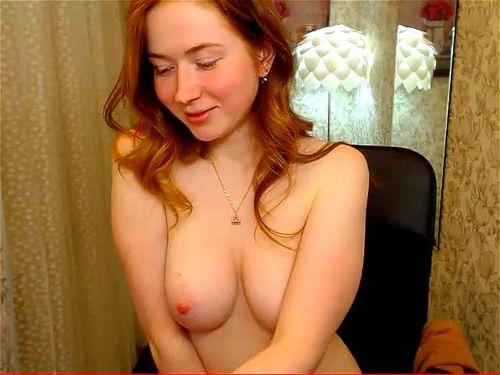 Jenna Fischer Porn