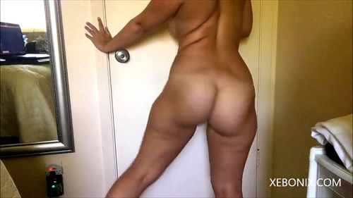 Big Ass White Girls Orgy
