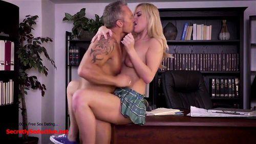 Teacher Student Porn