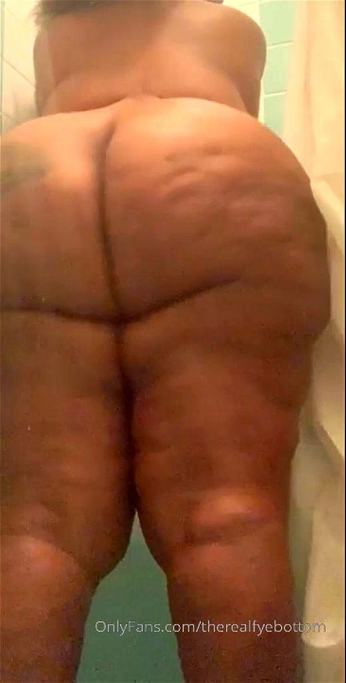 Bbw Big Ass Riding Dick