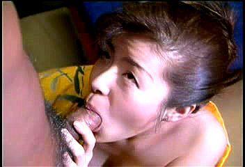 Samurai Voyeur (山口樹里・羽田舞子・田村直美) - Samurai, Kimono uncensored(無修正), Big Tits, (中出)creampie, Japanese, Public Porn