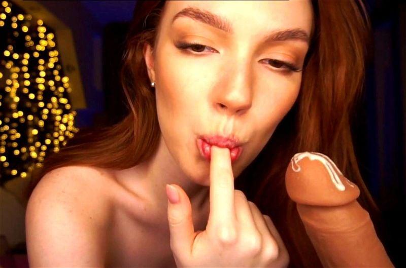 Pov Blowjob Oral Creampie