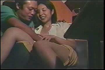 夫の出張中に義父とカラオケボックスで交わる美人妻 - Amateur, (中出)creampie, Japanese, Milf, Voyeur, Japanese uncensored(無修正)