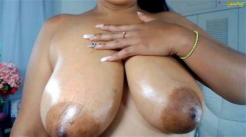 Hot mom webcams