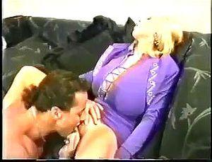 Guys who crave big tits Watch Tiffany Towers Guys Crave Big Tits Huge Tits Blonde Big Tits Porn Spankbang