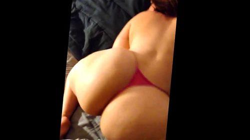 Big Ass White Girls Leggings