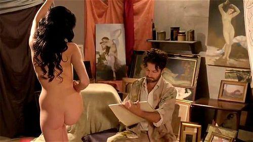 Nude Movie Full