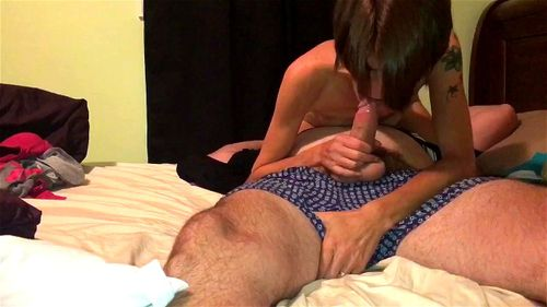 Eating Mature Pussy Orgasm