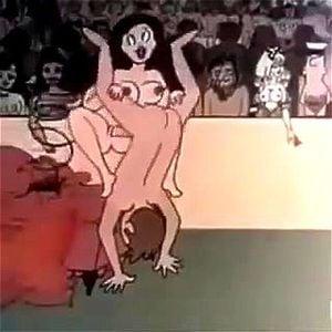Watch sex cartoon