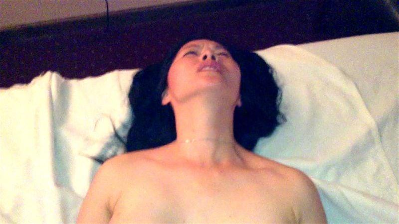 Asian Milf Massage Parlor