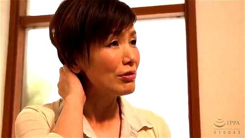 NMO-29 Forbidden Fuck With Mother Of Bride - Japanese Mother In Law, Japanese, Mature, Milf, Mother-In-Law