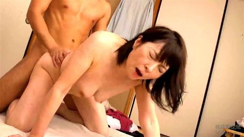 Watch NMO-21 Continuation · Abnormal Sexuality Mother And Son - Nmo, Mother, Milf, Mature, Japanese Porn