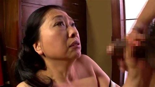 Japanese Mother Law Subtitles