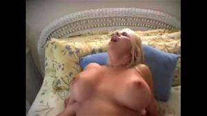 Linda Friday Porn - Linda Friday Creampie & Linda Friday ...